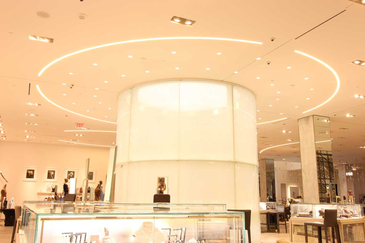 Saks-Brickell-No.-1